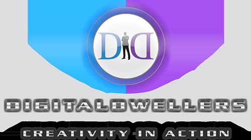 Digital Dwellers Agency
